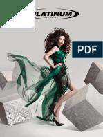 Catalog Keramik Platinum Pdf