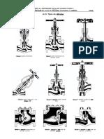 Accesorios en Valvulas y Tuberias Crane1