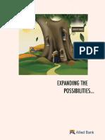 ABL Annual Report  2014.pdf