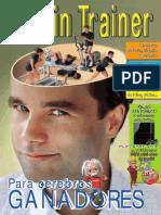 Revista Brain Trainer [1]