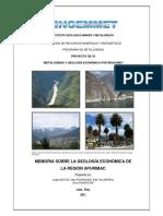 2011_GE33_Memoria_Geologia_Economica_Apurimac.pdf