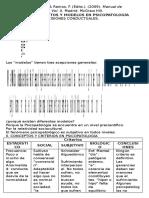 CAPÍTULO 2. CONCEPTOS Y MODELOS EN PSICOPATOLOGÍA.docx