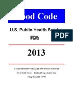 2013 Food Code.pdf