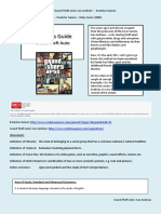 grand-theft-auto-teachers-guide