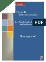 101005373 P3 11Transformadas de Laplace de Una Funcion Periodica
