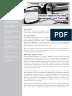 17118 Img AR Risk Management and Control Framework