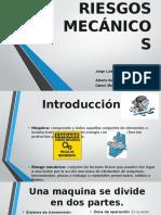 RIESGOS-MECANICOS