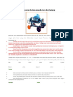 Metode Beton Sedang2