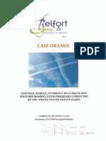 38339416-Case-Orange-10052010