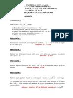 Trabajo Practico Recuperacion Matematicas i Sept 2015