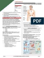 Histology Lec-11 Endocrine
