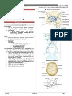 Neuroimaging (LG)