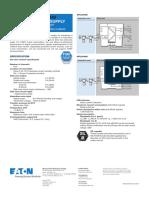 MTLx544D.pdf