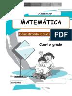 matematica-cuarto-grado.pdf