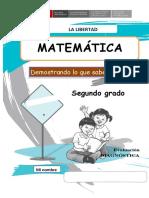 matematica-segundo-grado.pdf
