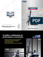 Catalogo HcrR910