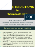 2. Drug Interaction Profesi New (Prt)