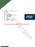1069[1].pdf
