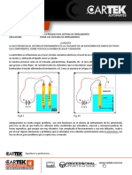 Boletin Tecnico Electrolisis Sistema Enfriamiento