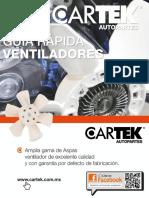 Catalogo Aspas Ventilador CARTEK_1399142199