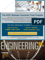 Engineering Inc. - January_February 2015