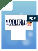 49008893 Libreto Mamma Mia
