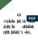 Tajuk Divider 4