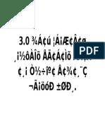Tajuk 3 Divider