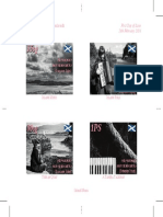 Summer Isles Stamps