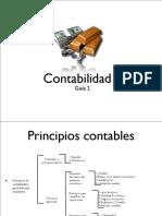 Contabilidad 2 Fondo Blanco Mejor Para Imprimir4179