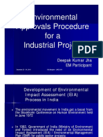 EnvironmentalApprovals_IndustrialProjects_IISc.pdf