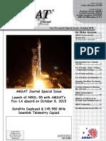 Jurnal satelit
