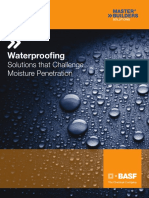 MBS_Waterproofing_Brochure.pdf