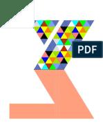 logo mss