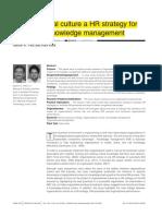 HR journal 2