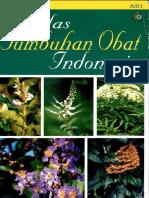 Atlas Tumbuhan Obat Indonesia Jilid 2-Mariskasyafri.blogspot.com