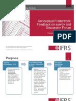 03I Conceptual Framework