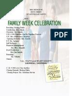 fam week program.doc