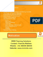 Motivation P1246359147XDziu