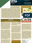 Newsletter Epicentro n° 2_abril_2010
