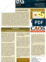 Newsletter Epicentro n° 2_abril_2010