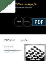 09_Design_carto_2015_2016_p1.pdf