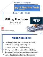 Milling-Machine-ppt.ppt
