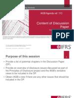 AP11C-Disclosure Initiative Educational