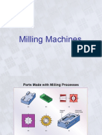 Milling.ppt