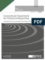 Basis-To-ed Cf May 2015