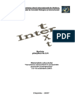 Intertext_3-4_2007