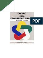 CODIGO COMUNIDAD ANDINA.pdf