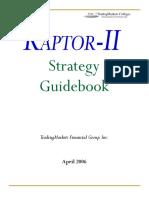 RaptorIIQuickRefGuidebook.pdf