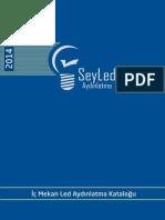 seyled-katalog